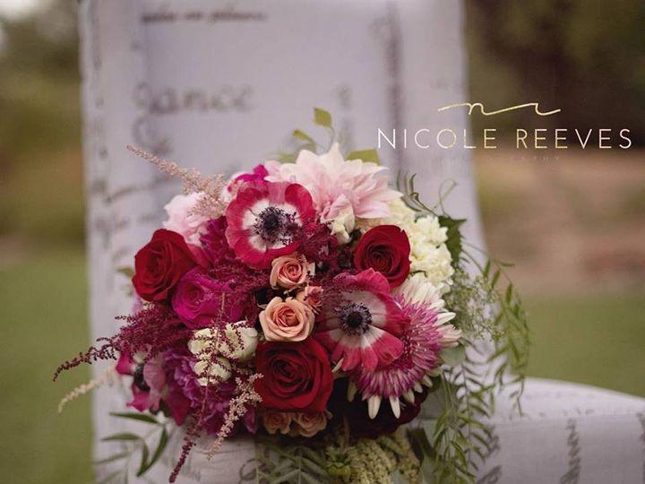 Tmx 1440175398699 1176025110206972679493378540191780765882498n Murrieta, CA wedding florist