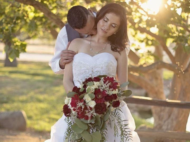 Tmx 1440175421676 11800609102010634871473282926061576578894661n Murrieta, CA wedding florist