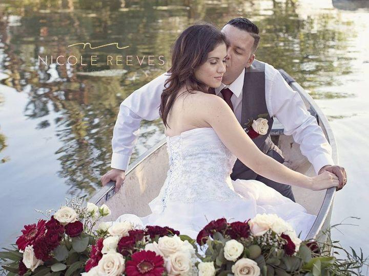 Tmx 1440175425805 11800340102010634874273355255733879119845712n Murrieta, CA wedding florist