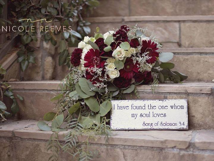 Tmx 1440175429897 11825762102010634876273402504776073765698909n Murrieta, CA wedding florist