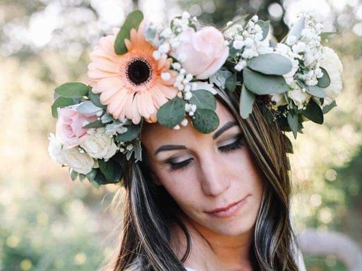 Tmx 1440175466482 112194569847919515398698142689905453402872n Murrieta, CA wedding florist