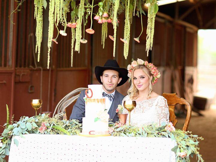 Tmx 1440181343650 1187908016283414807788924472455563622290960o Murrieta, CA wedding florist
