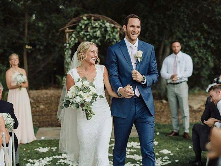 Tmx 1484257748026 1370731919545910781007471129347099n Murrieta, CA wedding florist