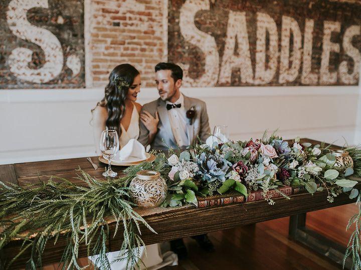 Tmx 1484257755702 Speakeasyjordanamanda23 1 Murrieta, CA wedding florist