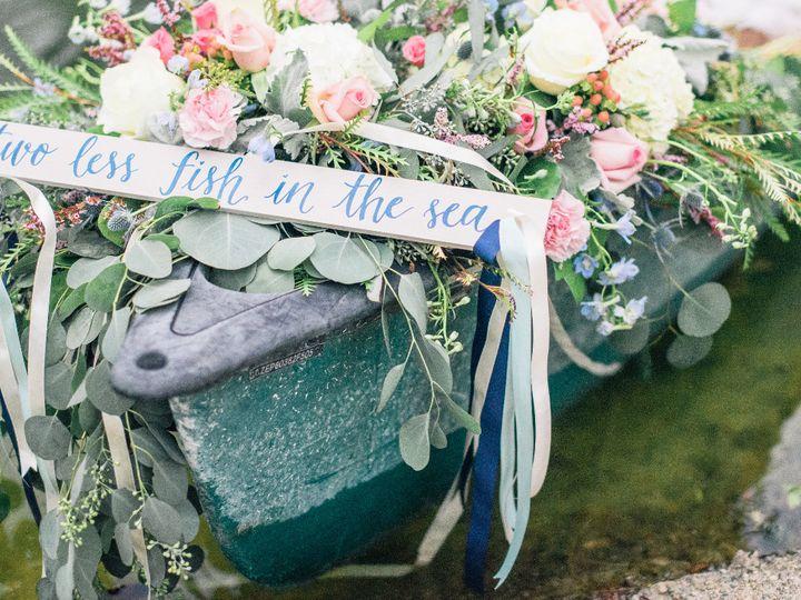 Tmx 1484257822171 2016 11 01 9 Murrieta, CA wedding florist