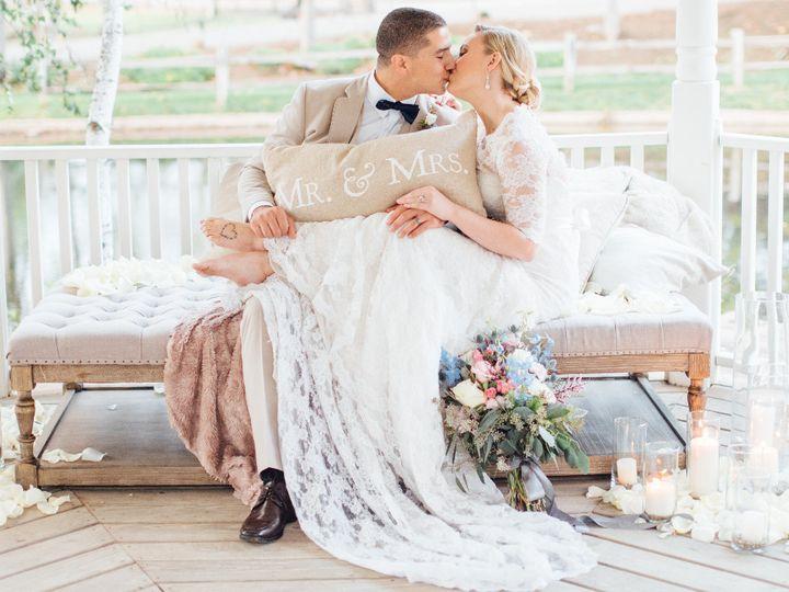 Tmx 1484257841724 2016 11 01 11 Murrieta, CA wedding florist