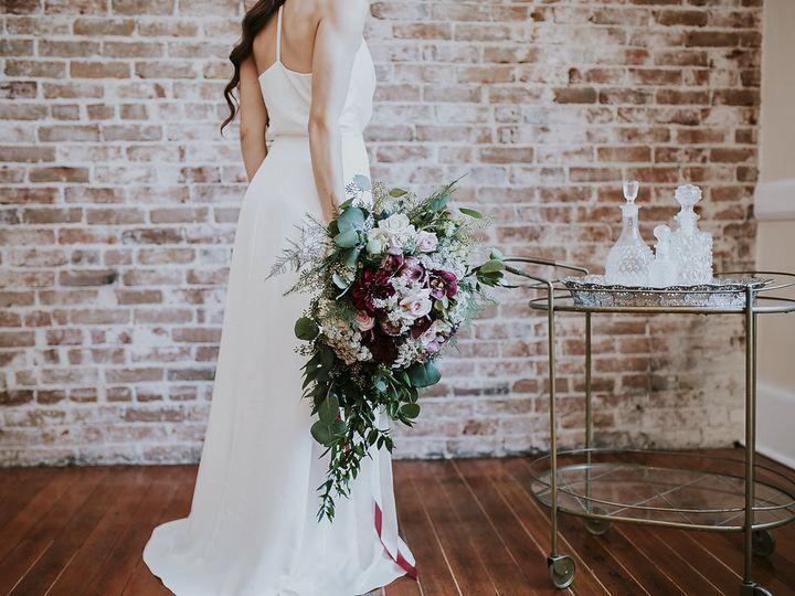 Tmx 1484258067745 Speakeasyjordanamanda49 Murrieta, CA wedding florist