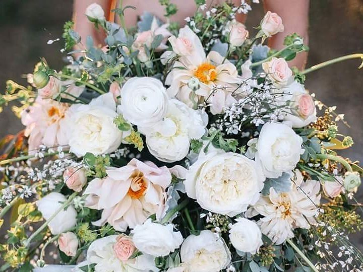 Tmx 1484258314244 817611203906746466625262559391826422317n Murrieta, CA wedding florist