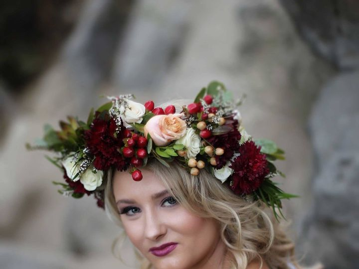 Tmx 1484258322516 14289780102108105670793344709818615105534559o Murrieta, CA wedding florist