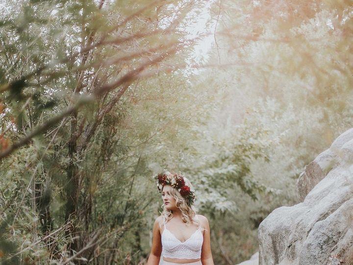 Tmx 1484258345758 1443539710210865717218053901130904235750419o Murrieta, CA wedding florist