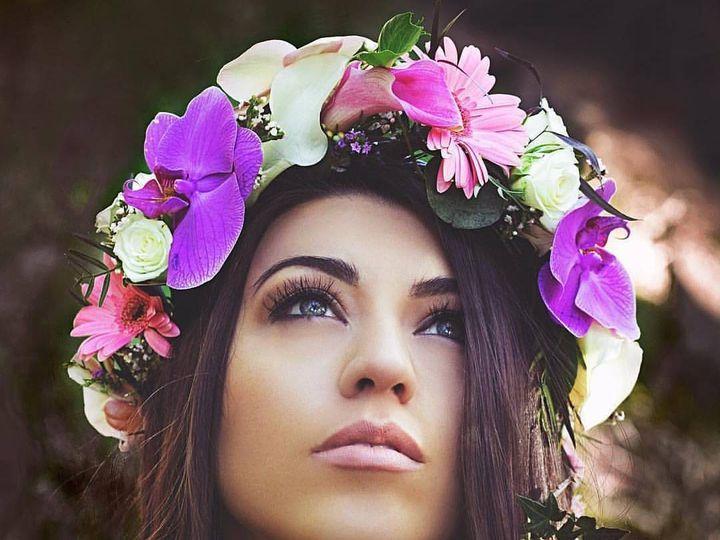 Tmx 1484258365773 1300261711763263057197658760138852706814810o Murrieta, CA wedding florist
