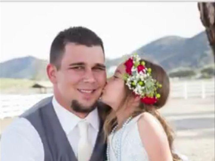 Tmx 1484258458720 2016 11 01 5 Murrieta, CA wedding florist