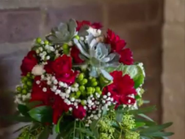 Tmx 1484258475040 2016 11 01 7 Murrieta, CA wedding florist