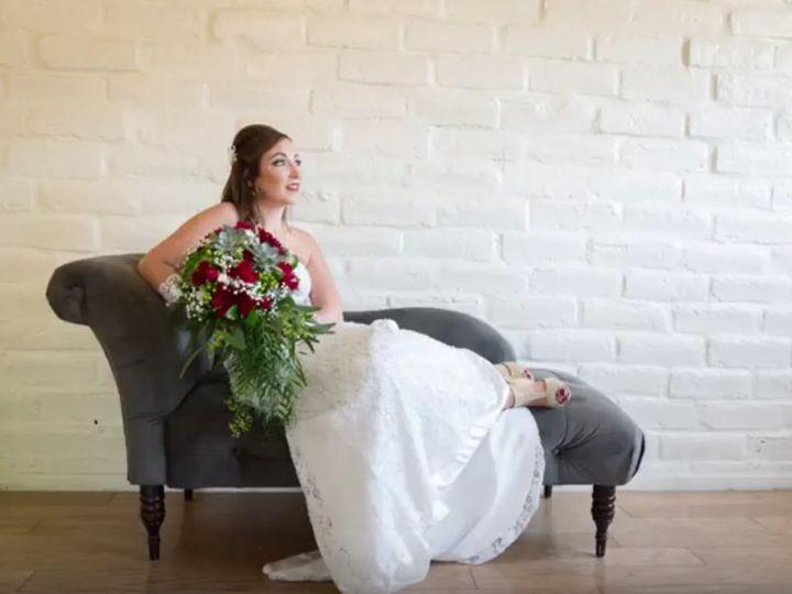 Tmx 1484258482953 2016 11 01 Murrieta, CA wedding florist