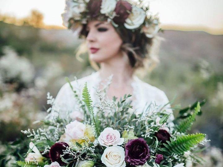 Tmx 1484258494872 1355888512234213743435912519743559310929101o Murrieta, CA wedding florist