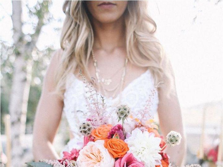 Tmx 1484328002 Efaa126dce402dc3 EK2A3091 Murrieta, CA wedding florist
