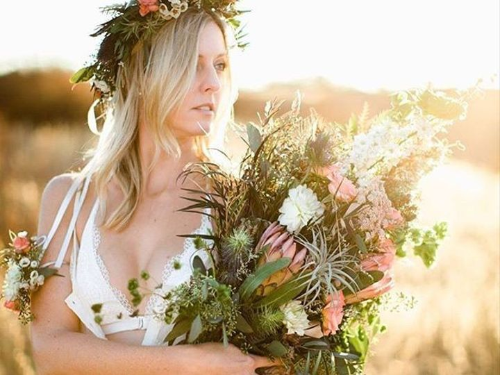 Tmx 1484418032121 1365868017757042826532991251532366n Murrieta, CA wedding florist