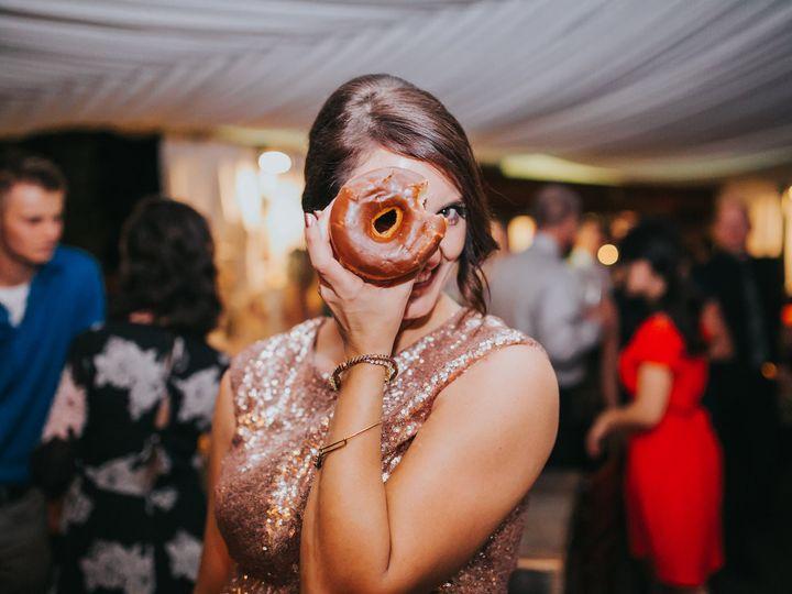 Tmx 1487922530507 Janeyblakewedding 970 Murrieta, CA wedding florist
