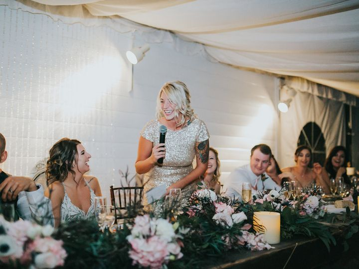 Tmx 1487922538524 Janeyblakewedding 863 Murrieta, CA wedding florist