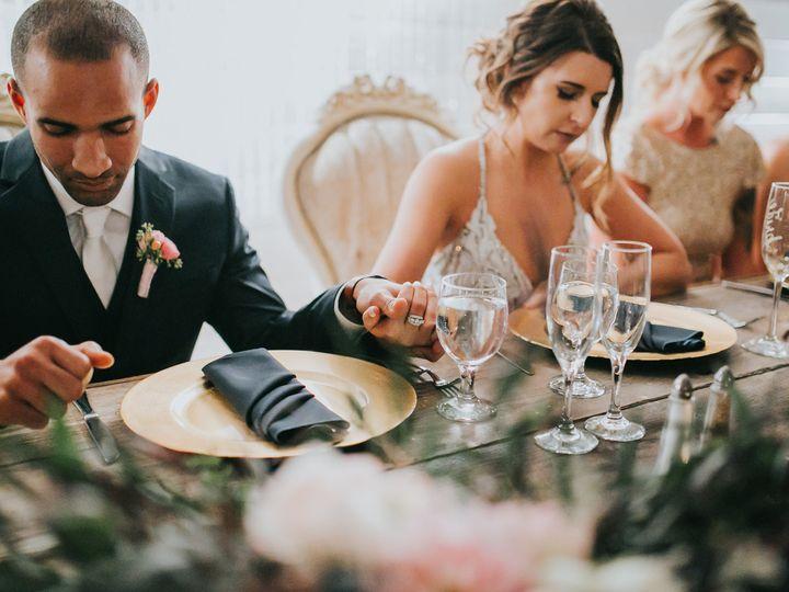 Tmx 1487922544706 Janeyblakewedding 841 Murrieta, CA wedding florist