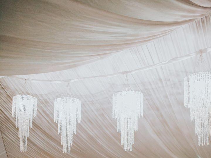 Tmx 1487922552542 Janeyblakewedding 837 Murrieta, CA wedding florist
