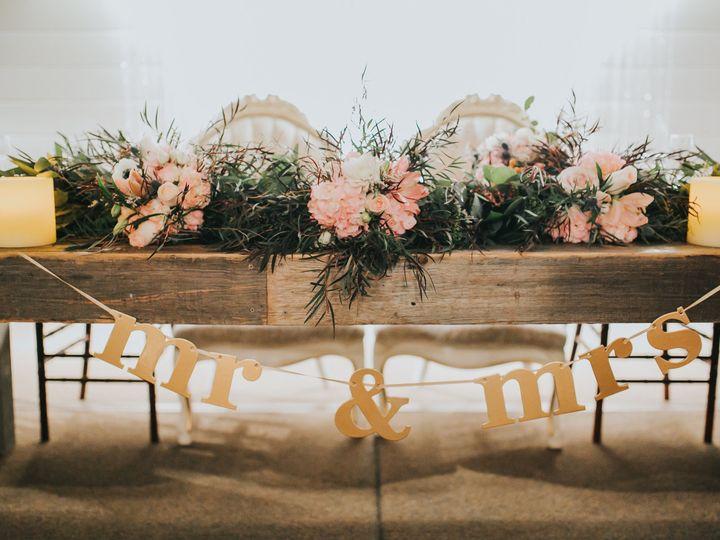 Tmx 1487922585073 Janeyblakewedding 790 Murrieta, CA wedding florist