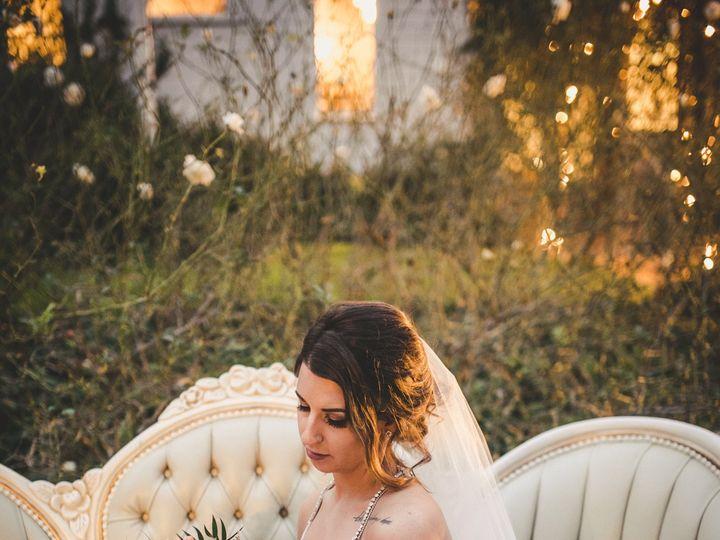 Tmx 1487922592967 Janeyblakewedding 779 Murrieta, CA wedding florist