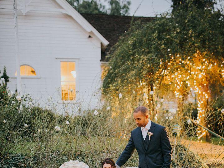 Tmx 1487922603725 Janeyblakewedding 769 Murrieta, CA wedding florist