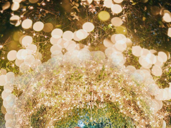 Tmx 1487922614787 1 Murrieta, CA wedding florist