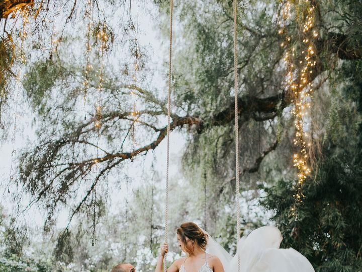 Tmx 1487922625417 Janeyblakewedding 724 Murrieta, CA wedding florist