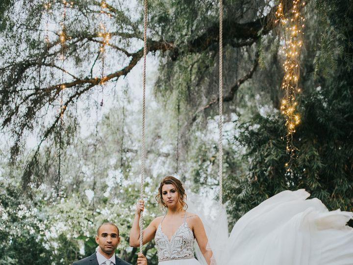 Tmx 1487922636252 Janeyblakewedding 721 Murrieta, CA wedding florist