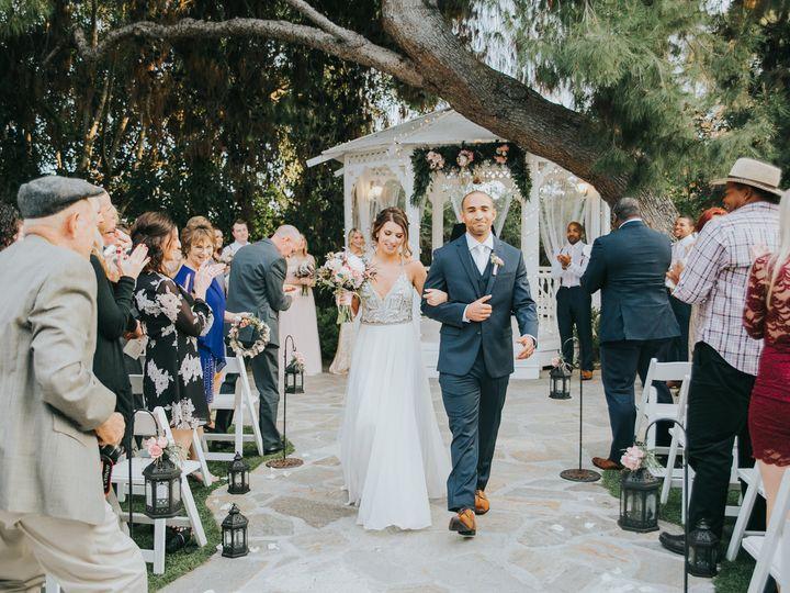 Tmx 1487922668960 Janeyblakewedding 607 Murrieta, CA wedding florist