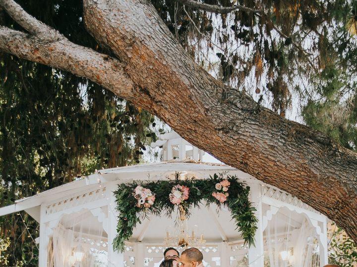 Tmx 1487922676906 Janeyblakewedding 604 Murrieta, CA wedding florist