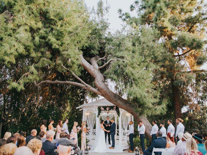 Tmx 1487922686116 Janeyblakewedding 600 Murrieta, CA wedding florist
