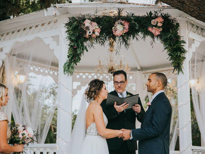 Tmx 1487922692973 Janeyblakewedding 568 Murrieta, CA wedding florist