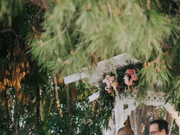 Tmx 1487922702024 Janeyblakewedding 565 Murrieta, CA wedding florist