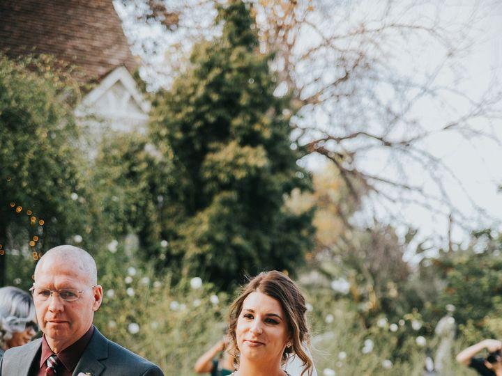 Tmx 1487922719943 Janeyblakewedding 534 Murrieta, CA wedding florist