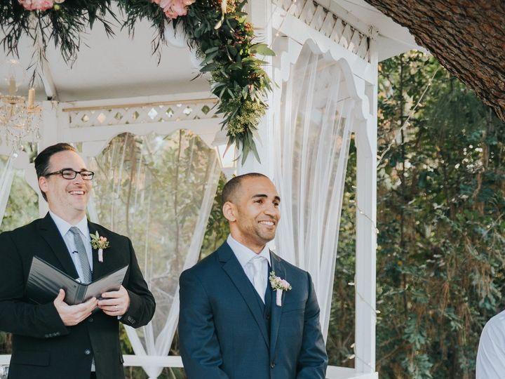 Tmx 1487922732018 Janeyblakewedding 523 Murrieta, CA wedding florist