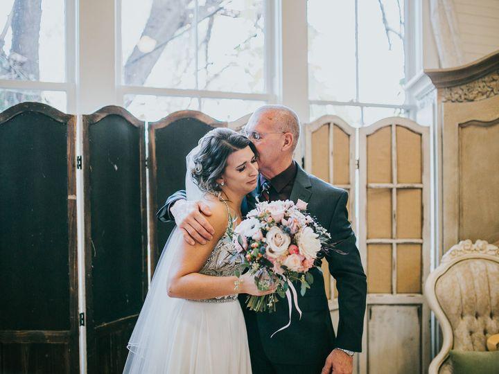 Tmx 1487922749947 Janeyblakewedding 336 Murrieta, CA wedding florist