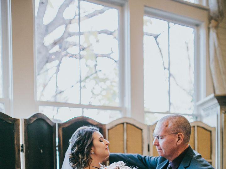 Tmx 1487922758901 Janeyblakewedding 331 Murrieta, CA wedding florist