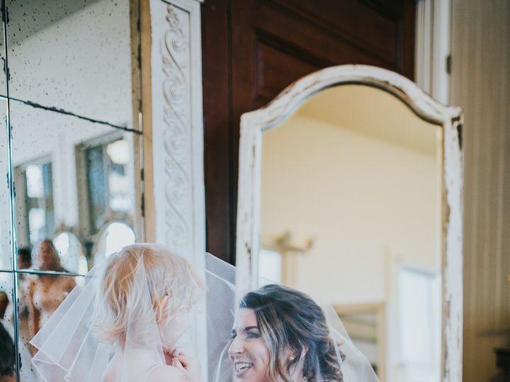 Tmx 1487922768334 Janeyblakewedding 322 Murrieta, CA wedding florist