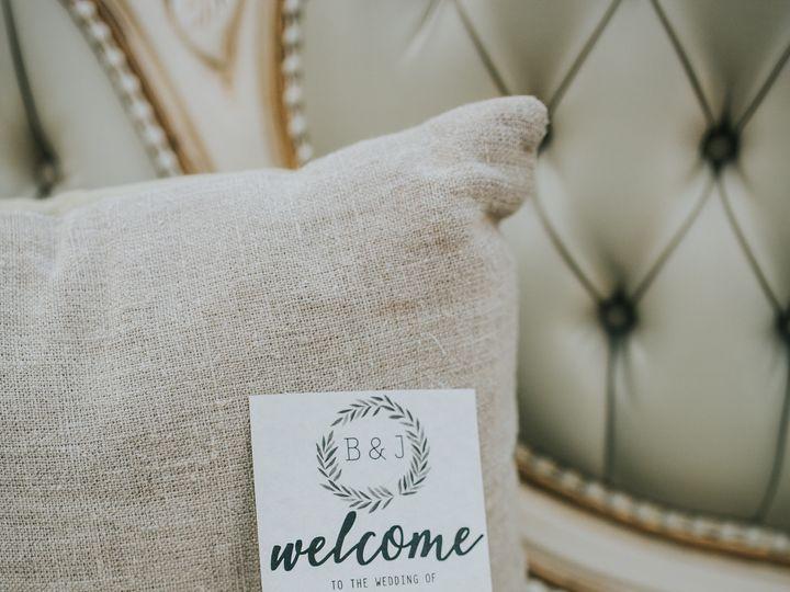Tmx 1487922811217 Janeyblakewedding 291 Murrieta, CA wedding florist