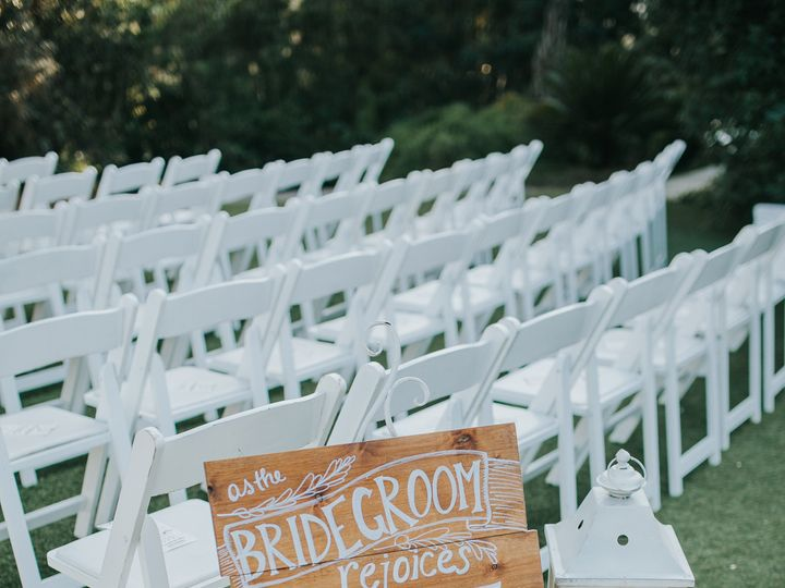 Tmx 1487922820830 Janeyblakewedding 290 Murrieta, CA wedding florist