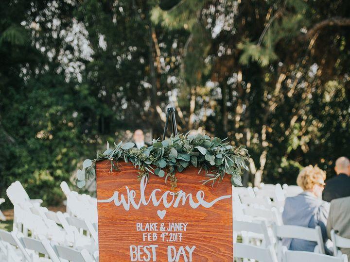 Tmx 1487922832172 Janeyblakewedding 289 Murrieta, CA wedding florist