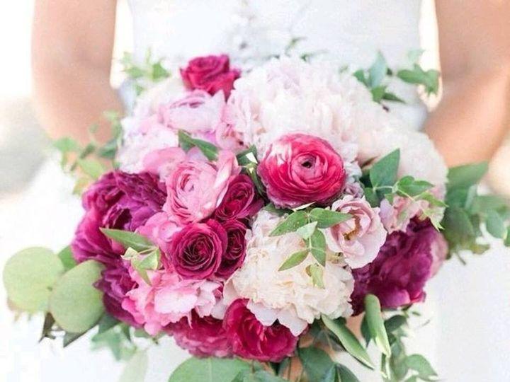 Tmx 20374402 1622197661132625 4949334816240486371 N 51 761140 1561318441 Murrieta, CA wedding florist