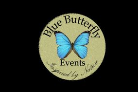 Blue Butterfly Events
