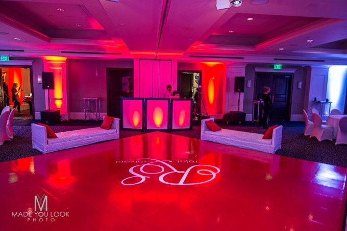 Tmx 1396985329525 Myl9459 Untitle Atlanta, GA wedding venue