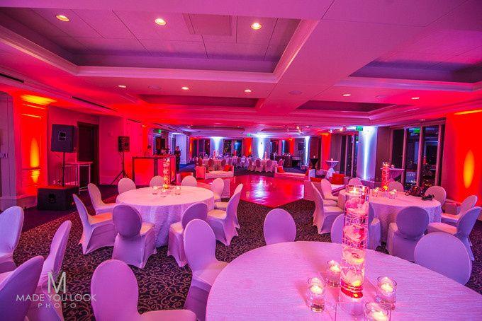 Tmx 1396985363895 Myl9443 Untitle Atlanta, GA wedding venue