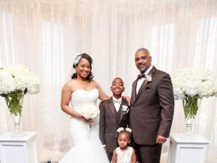 Tmx 1448988079825 Photo 3 1 Atlanta, GA wedding venue