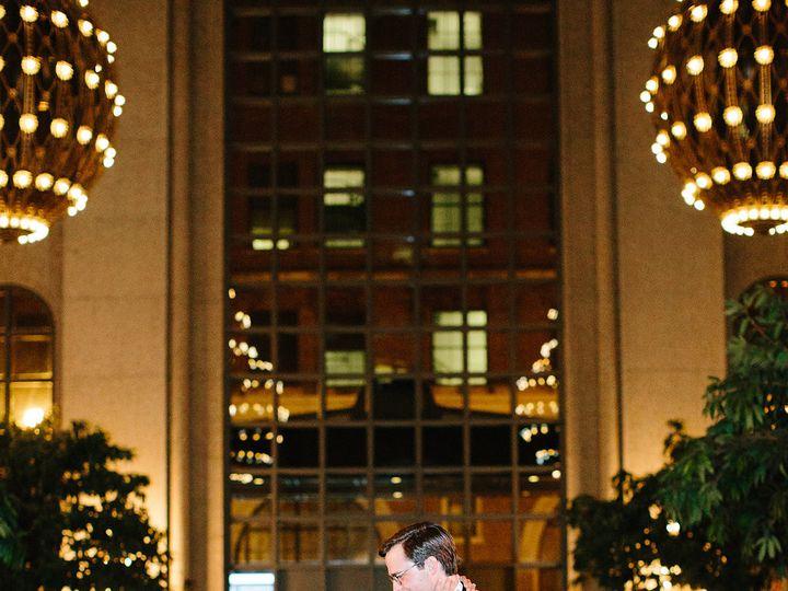Tmx 1448988151271 Lcpjohnsoncookwedding 845 Atlanta, GA wedding venue